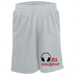 BIA Youth Shorts