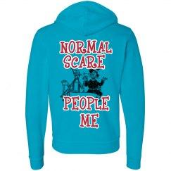 Scare _1