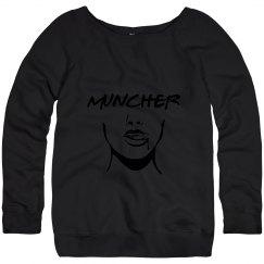 Muncher