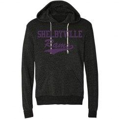Shelbyville Rams