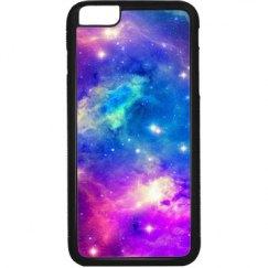 Galaxy iPhone 6 Plus Case