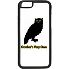 OWL IPHONE 4 CASE