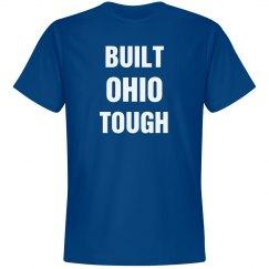 Ohio tough