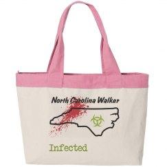 NC Walker Bag