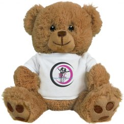 DLC Bear