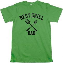 Best Grill Dad