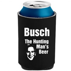 Bush Beer!