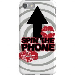 Spin The Phone Game