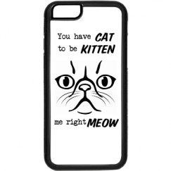 You're Kitten Me