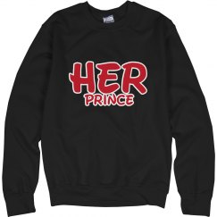 Her Prince