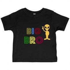 Big Brother Tee Shirt