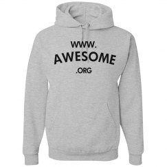 www.awesome.org