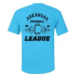 Arkansas Football League