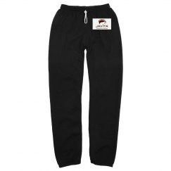 Javita mens sweats