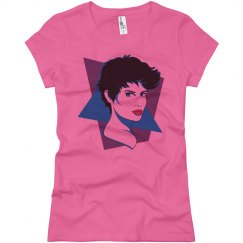 1980's T-Shirt