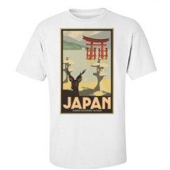 Travel Japan _4
