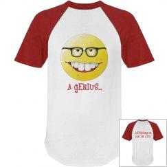 Genius Smile