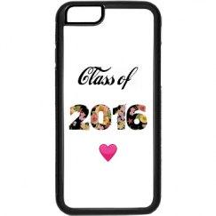 iPhone 6 case 2016