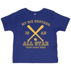 Big Brother All Star