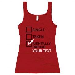Mentally Custom Dating