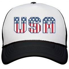 America's USA Pride