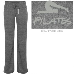 Pilates Pants