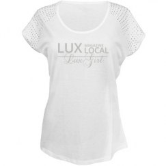 LUX Girl Glam T