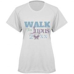 Walk For Lupus Add Year