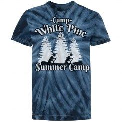 White Pine Summer Camp