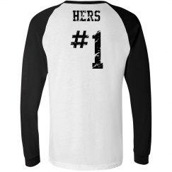 Hers #1