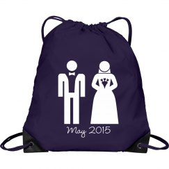 Wedding 2015(May)