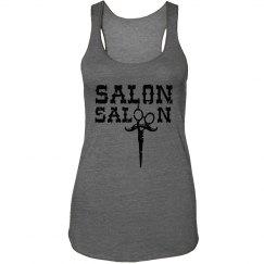 Salon Saloon