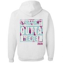 Straight Outta Seniors 17