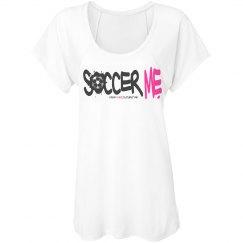 Soccer ME