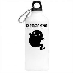 Capricornix88 bottle!