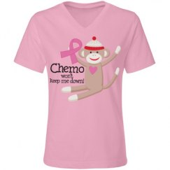 Breast Cancer Chemo