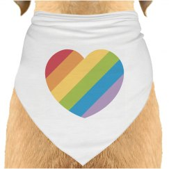 Puppy Pride For All
