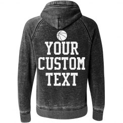 Custom Hoodie For You
