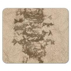 Fossil Mousepad