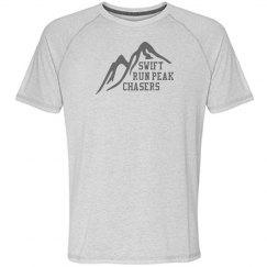 SRPC Performance T-Shirt