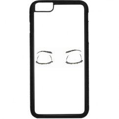 Eyes iPhone 6 Plus case