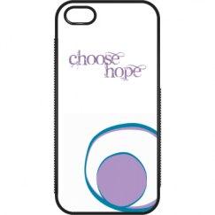 Choose Hope-ovarian case