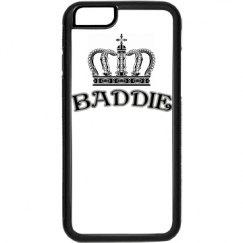 Queen Baddie (6)