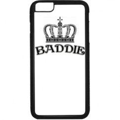 Queen Baddie (6+)