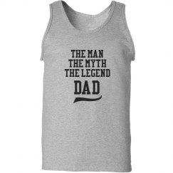 Dad Tank