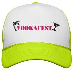 Vodkafest