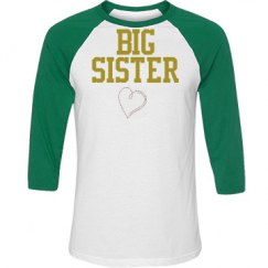 sister crop top #2