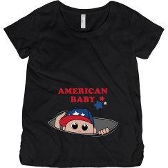 American Baby