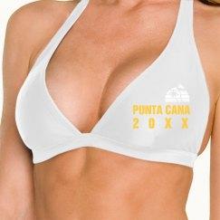Punta Cana Swimsuit