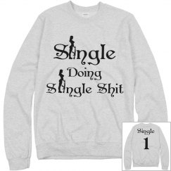 Single Sweater